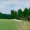 Up to 55% Off Golf Outing in Foxfire Village
