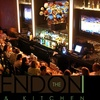 Half Off at The Glendon Bar & Kitchen