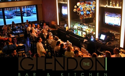 Glendon Bar & Kitchen In Los Angeles, California  Groupon. Modern Kitchen Accessories. Storage For Kitchen. Modern Kitchen Pendant Lighting Ideas. Country Kitchen Redding California. Country Kitchen Portland. Ikea Storage Kitchen. Modern Kitchens And Bathrooms. Modern Galley Kitchen Design