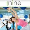65% Off Group Classes at Studio Nine