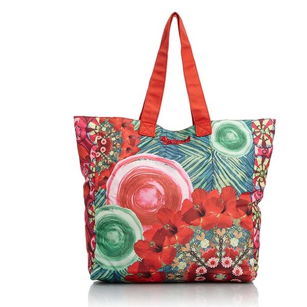 Desigual tassen in 44 ontwerpen vanaf € 24,99