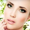Up to 55% Off Botox or Latisse at Skin Solutions