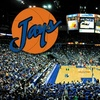 Up To 58% Off Two Basketball Tickets