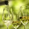 70% Off Private Wine Tasting in Clinton Corners