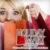 Junior League of Denver's Holiday Mart 2010 - Commerce City: $4 for One-Day General Admission Ticket to Junior League of Denver's Holiday Mart 2010 ($8 Value)