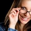 86% Off Eye Exam and Eyewear in Frisco