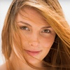 Up to 63% Off Hair Services on Staten Island