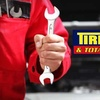 Up to 55% Off Auto Services