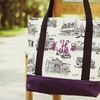 $10 for Savannah-Themed Wedding and Party Gifts