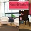 Sara Mattson Skin Therapy, Inc. - St. Louis Park: $47 for One MitoProtect DN-Awake Facial at Sara Mattson Skin Therapy ($95 Value)