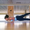 Up to 76% Off at Brogi Yoga