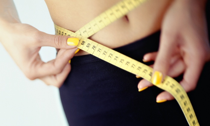 Mind Body Solutions - Friendswood: $39 for Nutrition Response Testing with Express Health Analysis at Mind Body Solutions ($120 Value)