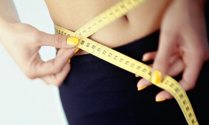 Mind Body Solutions: $39 for Nutrition Response Testing with Express Health Analysis at Mind Body Solutions ($120 Value)