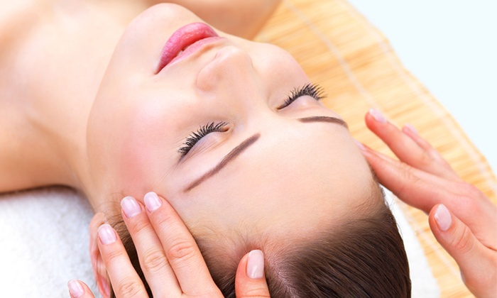 Forever 25 Women's Anti-Aging & Wellness - Forever 25 Medical Center: One or Two 50-Minute Swedish Massages at Forever 25 Women's Anti-Aging & Wellness (63% Off)