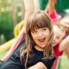 Up to 38% Off at Adventure Kinderland Playground