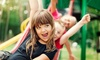 The Goddard School of Spotswood - Spotswood: $460 for Three Weeks of Summer Camp at The Goddard School of Spotswood ($687 Value)