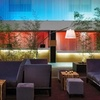 Stay at Domain Hotel in Greater San Jose, CA