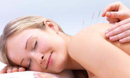 Sira - Alternative Medicine