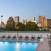 Hotel near Downtown Atlanta with Skyline Views