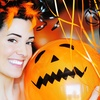 Up to 52% Off Halloween Spooktacular