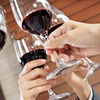 Up to 53% Off a Wine Tasting at Baroda Founders Wine Cellar