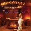 Percorso Hammam, Spa e massaggio