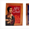 $8.99 for an Impressionist or Renaissance Art Game