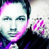 Up to 49% Off One Ticket to See DJ Dash Berlin