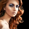 Up to 53% Off Haircut, Color & Style in Chesapeake