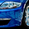 Up to 62% Off Auto Detailing
