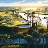 PGA Resort: Opulent Retreat with 5 Golf Courses