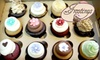 Frostings Bake Shop - Three Chopt: $14 for a Dozen Cupcakes at Frostings in Glen Allen ($29 Value)