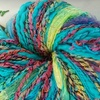 57% Off Yarn and More at Sunflower Fibers