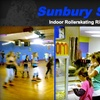 Up to 78% Off at Sunbury Skate Club