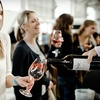 Up to 60% Off Admission to Wine-Tasting Festival