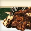 53% Off One Dozen Brownies in Forest Park