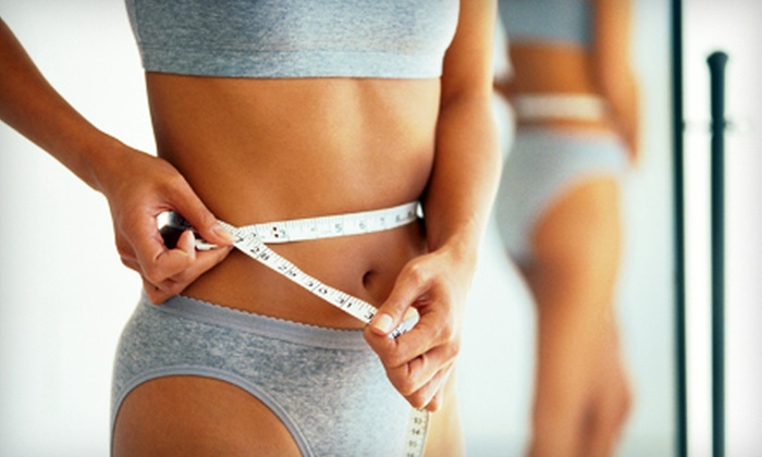 Hampton Roads Wellness Clinic - Indian River: Weight-Loss Program with B12 Injections or Lipo Injections at Hampton Roads Wellness Clinic in Chesapeake (Up to 61% Off)