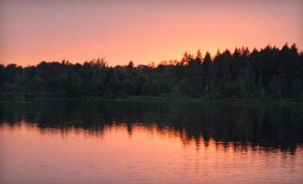 Deer Lake Boat Rentals - Deer Lake Boat Rentals in Burnaby