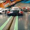 ASR IndoorMotorSports - Longwood: Slot-Car Race and Equipment ($15 Value)