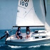 57% Off Lesson from Midwest Sailing