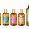 Hammam El Hana Argan Oil Therapy Refreshing Shower Gel