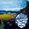 Up to 68% Off Camden Riversharks Tickets