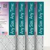 Accumulair Diamond Air Filter (4-Pack)