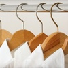 60% Off Dry Cleaning in Fremont