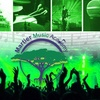Martier Music Academy - Aspinwall: $35 for $110 Worth of Kindermusik Classes and Private Lessons at Martier Music Academy