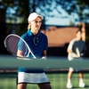 $10 for Membership to Tennis Seattle