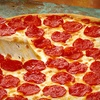 $10 for Pizza and Subs from Uncle Eddie's Pizzeria