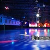 Half Off Family Roller-Rink Package