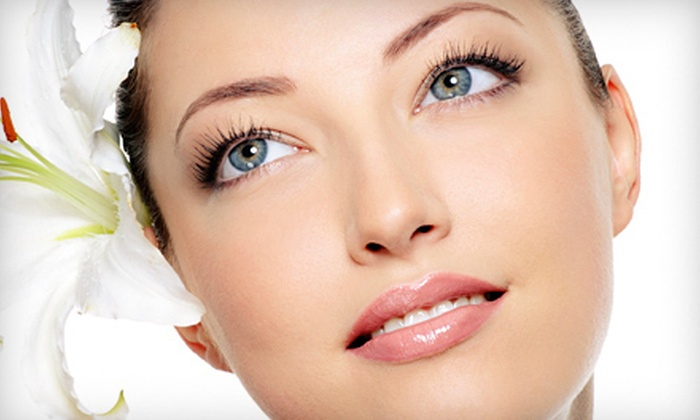 Cole Dermatology & Aesthetic Center PC - Duluth: One or Three Laser-Genesis Facial Treatments at Cole Dermatology & Aesthetic Center PC in Duluth (Up to 81% Off)