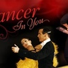 Up to 73% Off Dance Classes